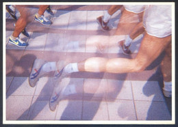 Foto: Chris Schoite *Running* Ed. Biri Publications Nº 301. Nueva. - Ilustradores & Fotógrafos