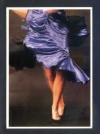 Foto: Peter Van Stralen *Flamenco 1987* Ed. Biri Publications Nº 959. Nueva. - Other Photographers