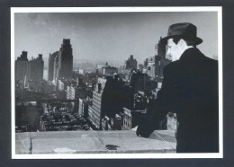 Foto: Lucien Aigner *St. John Perse...* Ed. News Productions Nº 55524. Nueva. - Other Photographers