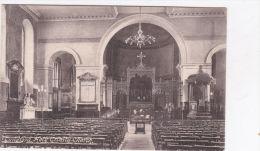 GUILDFORD - HOLY TRINITY CHURCH INTERIOR - Surrey