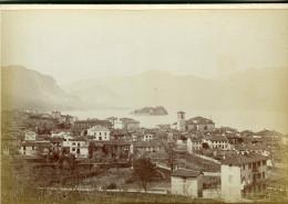 Stresa, Lago Maggiore - Italia