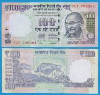 INDIA  100 RUPIAS  2.012  SC/UNC/PLANCHA    T-DL-10.731 - India