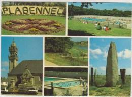 PLABENNEC ....VUES DIVERSES - France