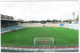 SABADELL BARCELONA NOVA CREU ALTA  SABADELL CF  TBE - Calcio