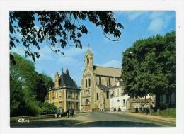 CORBEIL ESSONNES - Saint Germain Les Corbeil - Corbeil Essonnes