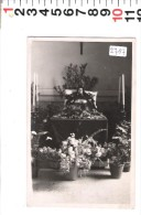 A2787 DEFUNTA - Funerali