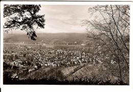 Allemagne - BAD HONNEF - Bel état - 20 08 1956 - - Bad Honnef