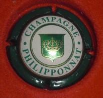 Capsule De Champagne  PHILIPPONNAT - Champagne