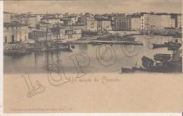 Livorno - Un Saluto Da Livorno - Livorno
