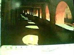 BRISIGHELLA ANTICA VIA DEL BORGO  N1980 EJ4473 - Ravenna