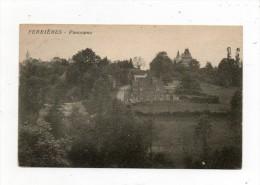 27183  -  Ferrières  Panorama - Ferrieres