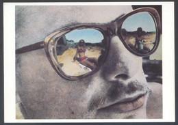 Foto: Bruwell's Collection *Seeing Double* Ed. Tushita Nº MC-26. Nueva. - Ilustradores & Fotógrafos