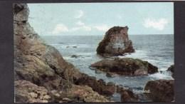 1907 Posted  Shetland Card See Scans For Detail Etc - Shetland