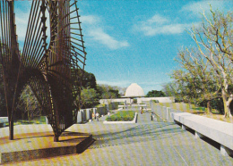 Philippines Corregidor War Memorial Chapel