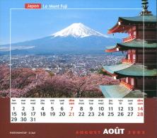 Japon - Le Mont Fuji - Photononstop D.Balt - Riproduzioni