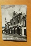 CARTOLINA Di TREPUZZI LECCE  A5672     VIAGGIATA - Lecce