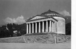 Possagno Del Canova (TV). Tempio Del Canova - Italia