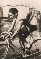 83/FG/14 -  SPORT - CICLISMO: FAUSTO COPPI (Riproduzione) - Cycling