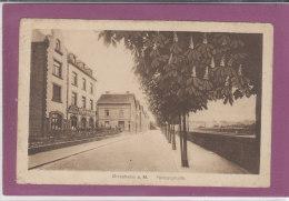 GRIESHEIM A.M. Feldbergstrasse - Other Municipalities