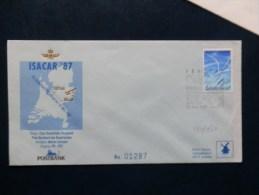 40/130   DOC. 1987 - Chemins De Fer