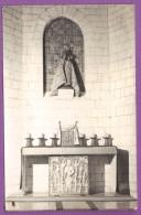 SENINGHEM - Chapelle De Notre Dame Des Ardents 1956 - Frankrijk