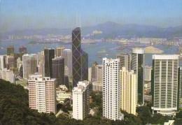 A New Look At Centyral HK - China (Hongkong)