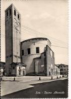 ESTE   PADOVA  Fg - Padova