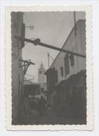 PHOTO MAISON -- RECTO/ VERSO--E47 - Oggetti