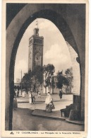 CASABLANCA  LA Mosquée -  Neuve TTB - Casablanca