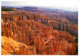 CPSM Bryce Canyon   L1549 - Bryce Canyon