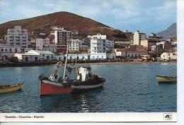 (958) TENERIFE. LOS CRISTIANOS - Tenerife