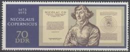 DDR 1828 Postfrisch ** (16304) - Unused Stamps