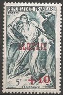 ALGERIE N° 266 NEUF - Ongebruikt