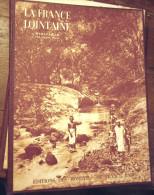 La France Lointaine MADAGASCAR Par Pierre Mille - Boeken, Tijdschriften, Stripverhalen