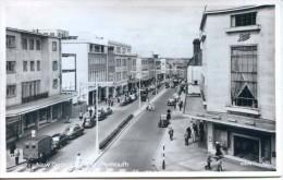 DEVON - PLYMOUTH - NEW GEORGE STREET RP  Dv635 - Plymouth