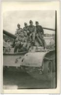 Militaria Equipment - Ausrüstung