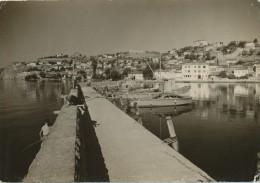Ohrid  (3T180 - Yougoslavie