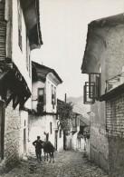 Ohrid  (3T182 - Yougoslavie