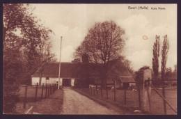 Beert - Halle - Oude Hoeve // - Pepingen