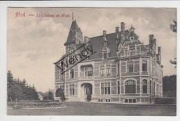 Mol (Château Du Maet) - Mol