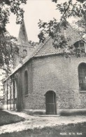 Peize, N.H. Kerk - Niederlande