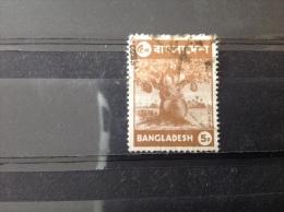 Bangladesh - Beelden Van Bangladesh (5) 1973 - Bangladesh