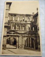 VERONA . PORTA BORSARI - Italia