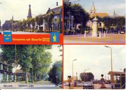 Baarle Hertog Nassau Groeten.... - Baarle-Hertog