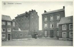 THIMISTER - LA BRASSERIE - Industrie