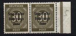 SBZ,208,IV,xx  (5670) - Sowjetische Zone (SBZ)