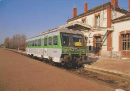 ¤¤  124 - PAIMPOL -  Réseau Breton Ligne De Guingamp à Paimpol    ¤¤ - Paimpol