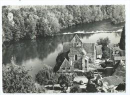 CP - Beaulieu - La Chapelle Des Pénitents - France
