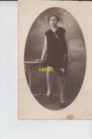 Femme   Photo Marthe Chretien  Arras - Foto's