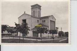 Oradour Sur Glane L Eglise - Weltkrieg 1939-45